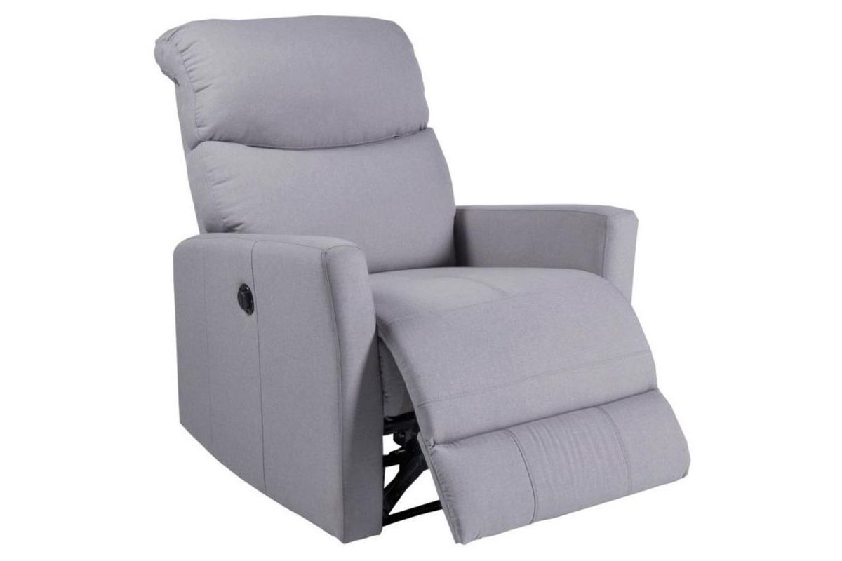 Cosmo Power Recliner from Gardner-White Furniture