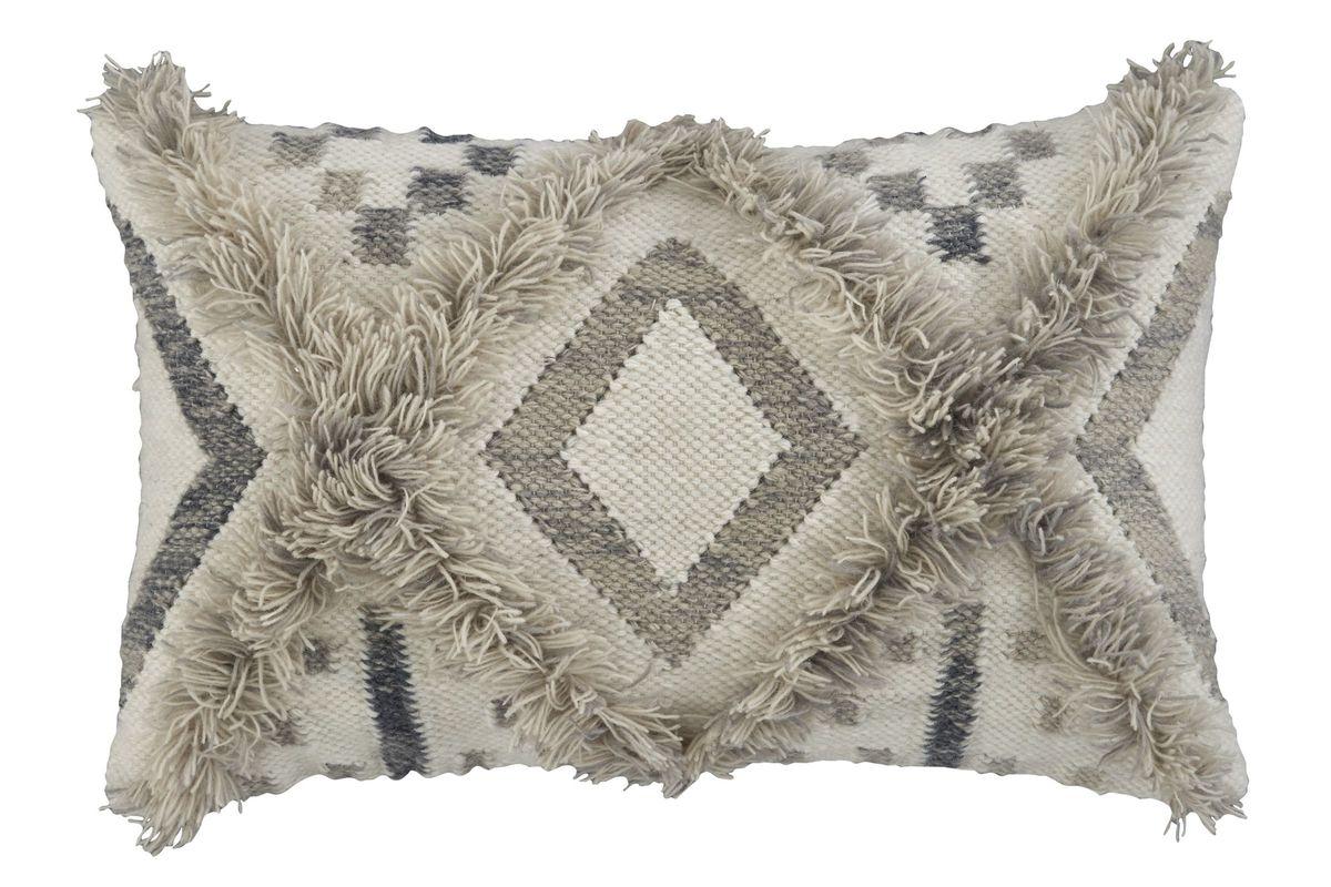 Liviah Pillow by Ashley from Gardner-White Furniture