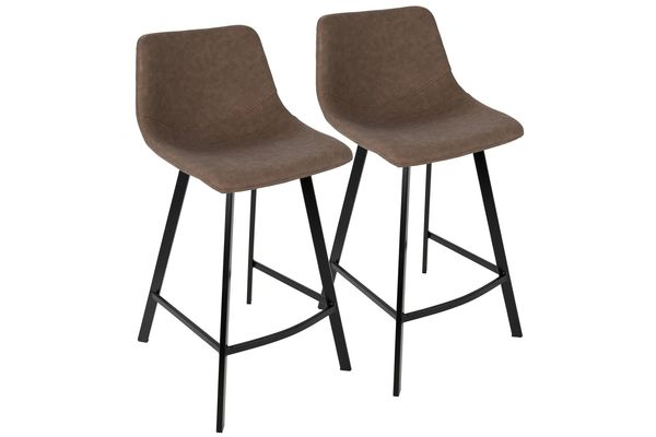 Search Results Counter Stools