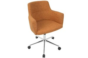 Shop Home Office Chairs at Gardner-White Furniture