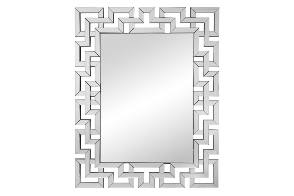 Winslow Wall Mirror from Gardner-White Furniture