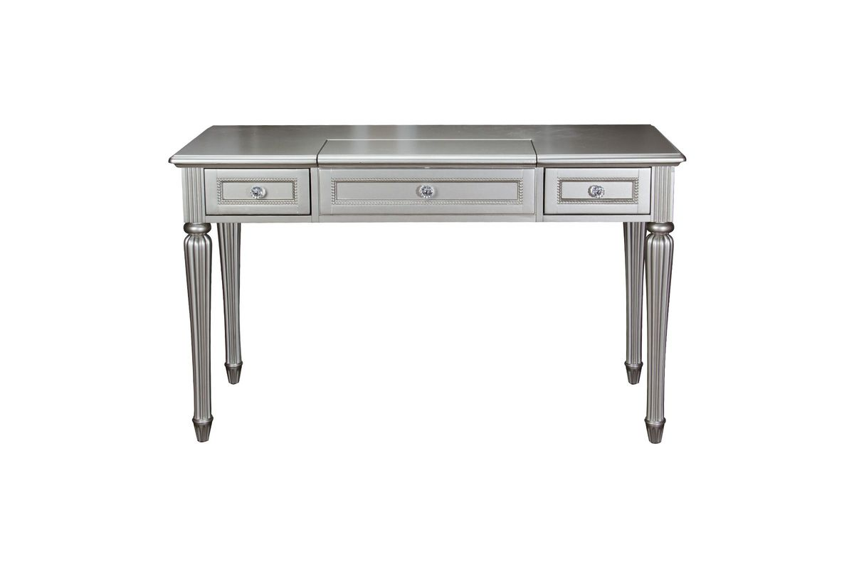 Chantilly Computer Desk from Gardner-White Furniture