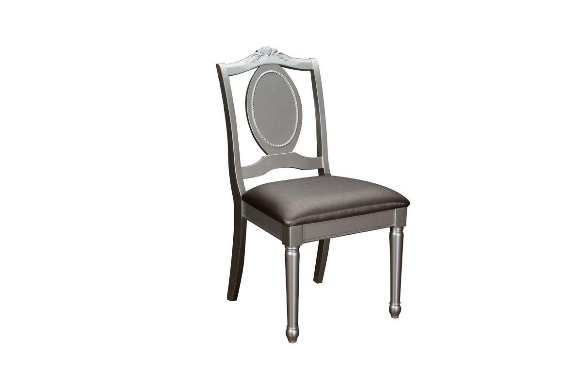 Chantilly Desk Chair from Gardner-White Furniture