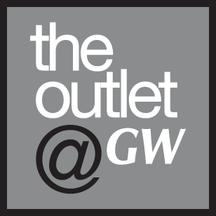 the outlet @ GW