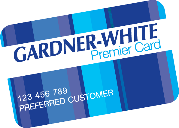 inground swimming pools prices gardner white credit