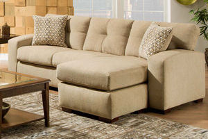 Neutral furniture Warm Most People Tend To Choose Home Décor In Neutral Colors Often Neutral Color Palette For Your Larger Furniture Can Stand The Test Of Time While Smaller The Spruce Color Everyone Loves It But We Often Choose Neutrals Whats