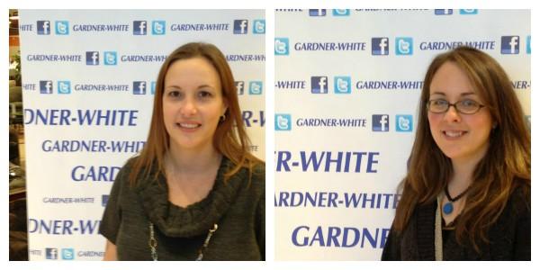 October | 2012 | Gardner-White Blog