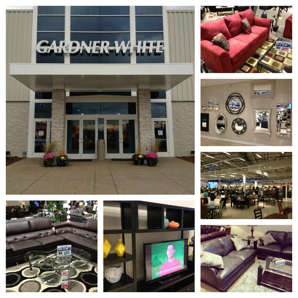 Gardner-White BlogGardner-White Blog