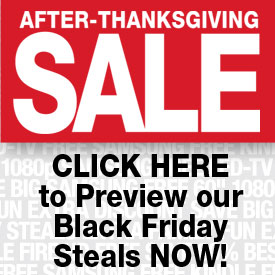 See The Black Friday Steals Now Gardner White