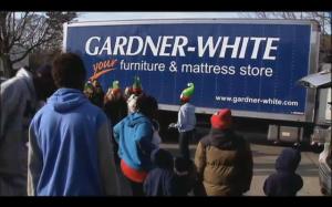 The Fox 2 Giving Guide Gardner White Blog