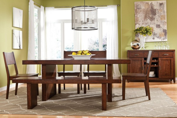 Contemporary, Traditional and Transitional Styles Defined – Gardner ...