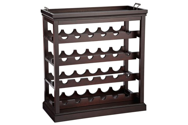 Organize Your Home With Specialty Storage Gardner White Blog