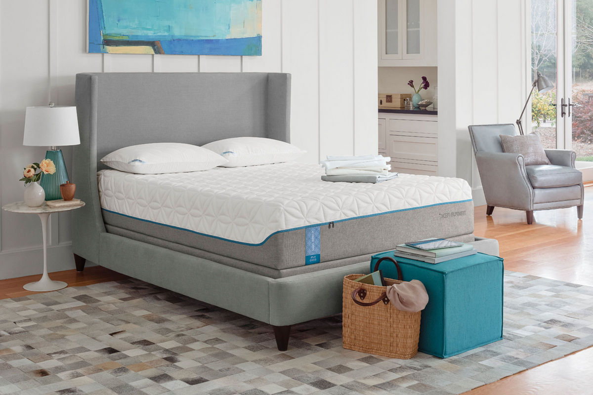 choose the perfect mattress comfort doesnt end in the living room to ensure your home is a relaxing retreat you must invest in a comfortable mattress: living room mattress