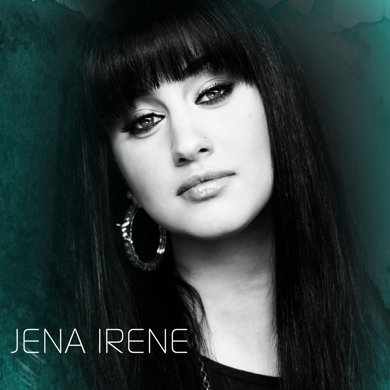 Jena irene new single