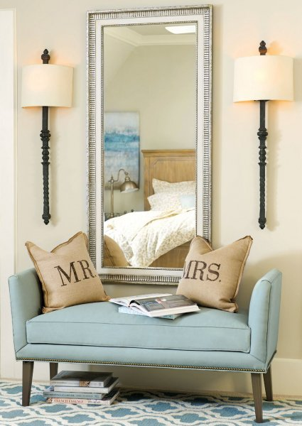 howtodecoratedotcom