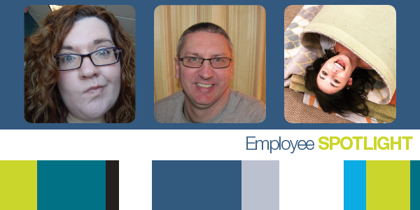 EmployeeSpotlight2