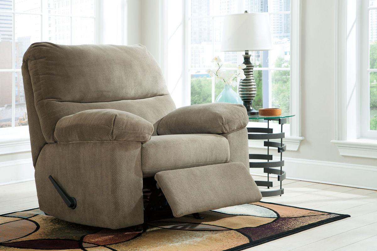 Gardner-White Blog | Get inside metro detroit\'s favorite furniture ...