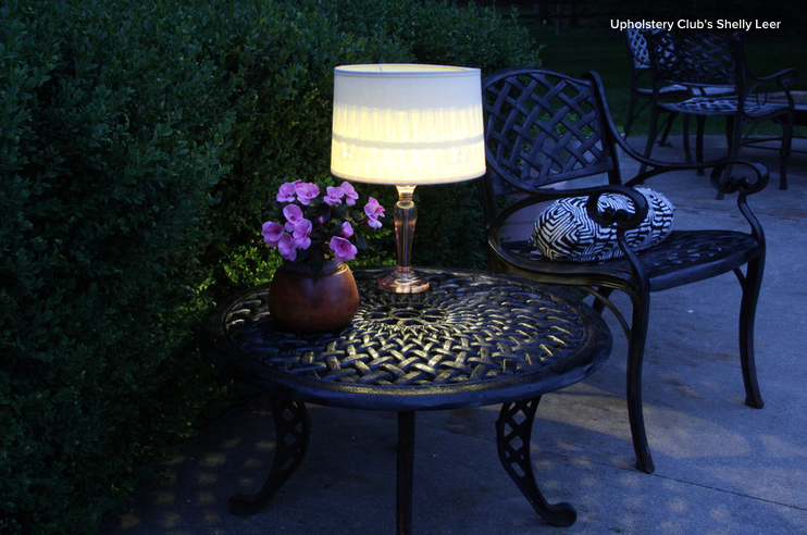 SolarLight -- Houzz