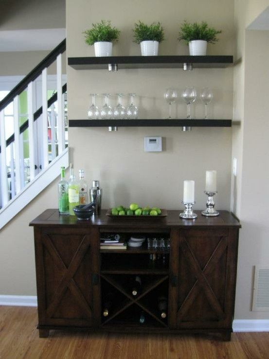 See this photo and more at http://diyhomestagingtips.blogspot.com