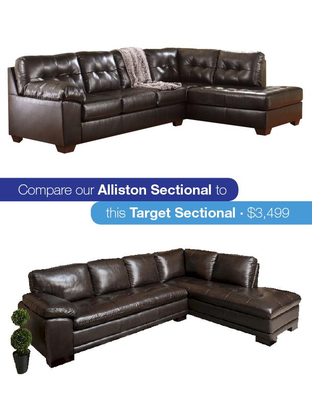 Alliston 5-14-15