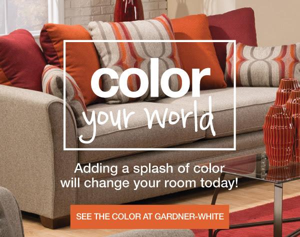 colorblog