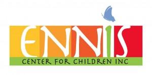 EnnisCenter_Logo