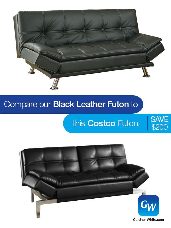 Looksforless Costcofuton Blackfuton Jws
