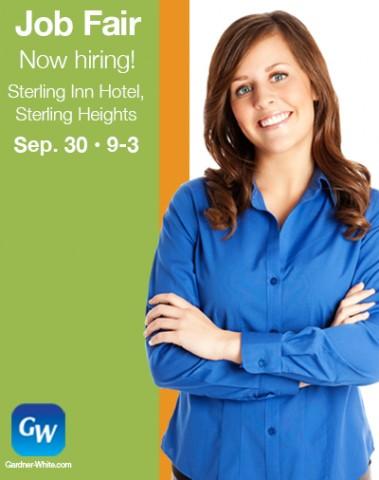 09-30-15_JobFair