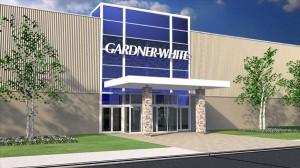GWAuburnHillsStore