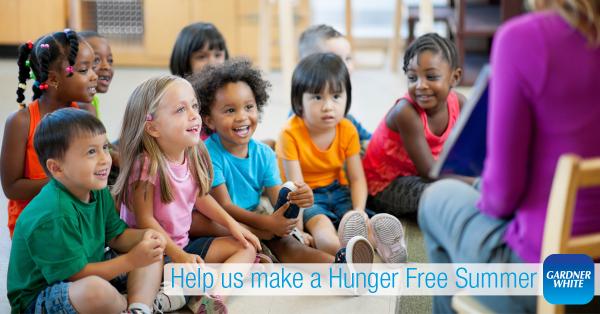HungerFreeSummer_Kids