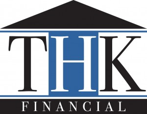 THK_Financial_ColorLogo