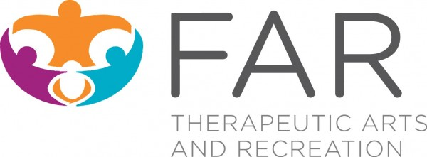 FAR_4color_logo_FIN