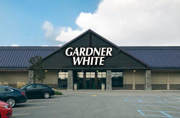Gardner White Furniture Opening Novi Location In 2017 Gardner