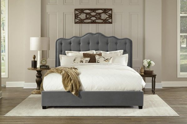 How to Make Your Bedroom a Romantic Getaway – Gardner-White Blog