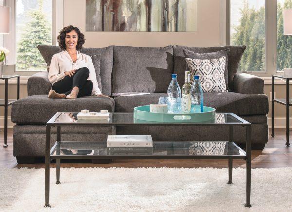 How To Choose A Sofa Gardner White Blog