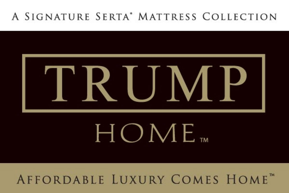 trump home west side with 32 tv or kindle fire collection