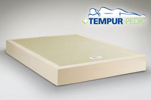 Tempur-Pedic® Foundations