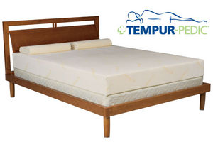 The OriginalBed by Tempur-Pedic®