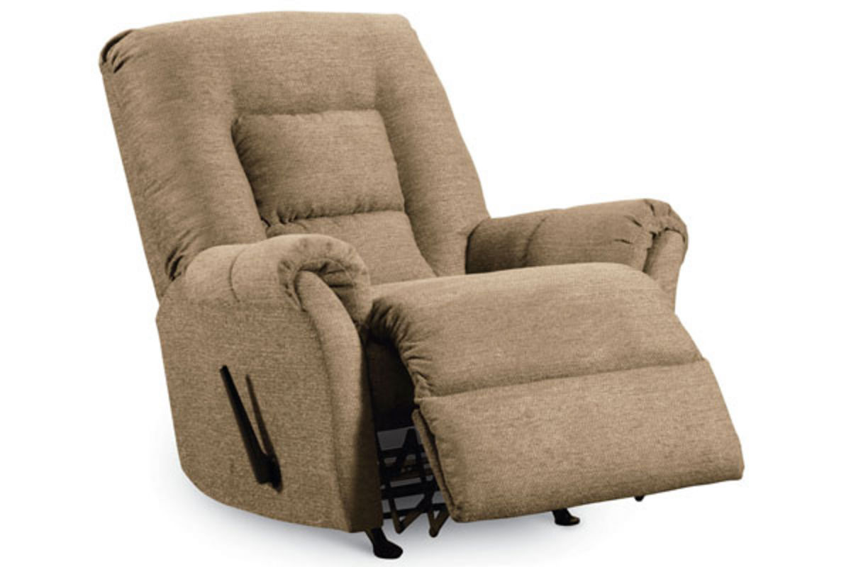 Lane Recliners Collection : 314211200x800 from www.gardner-white.com size 1200 x 800 jpeg 78kB