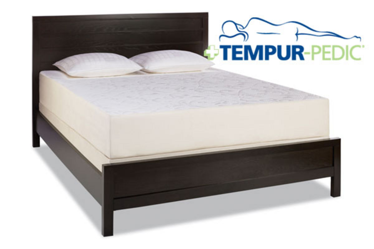 Tempur Weightless By Tempur Pedic 174 Collection