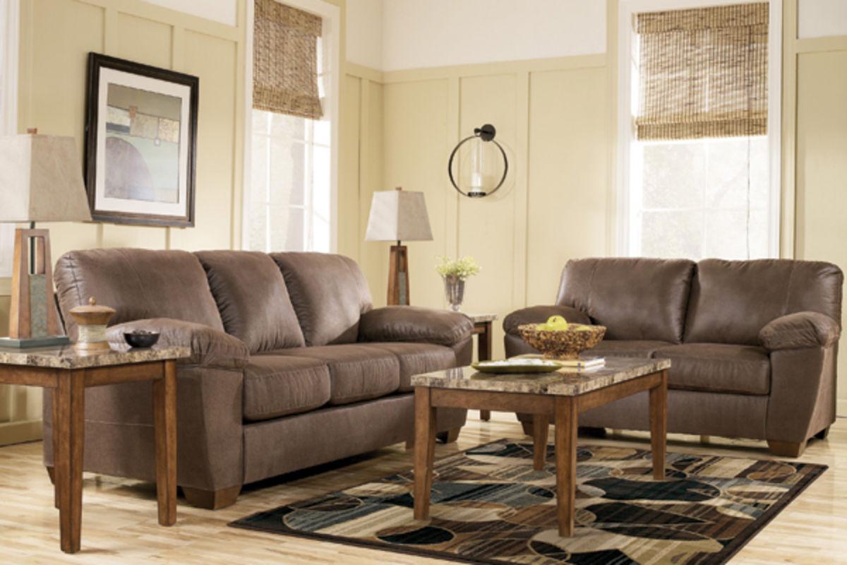 Bark Collection Living Room At Gardner White Furniture Home Design Ideas