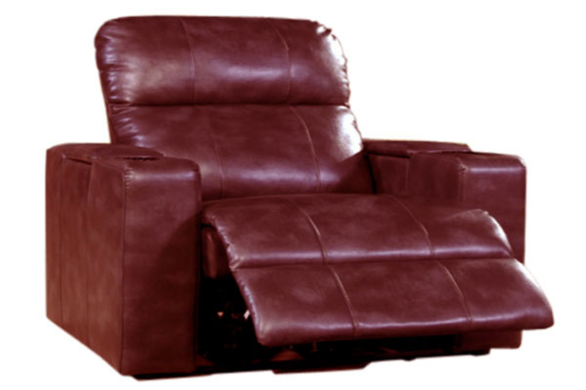 Prime Resources Recliners Collection