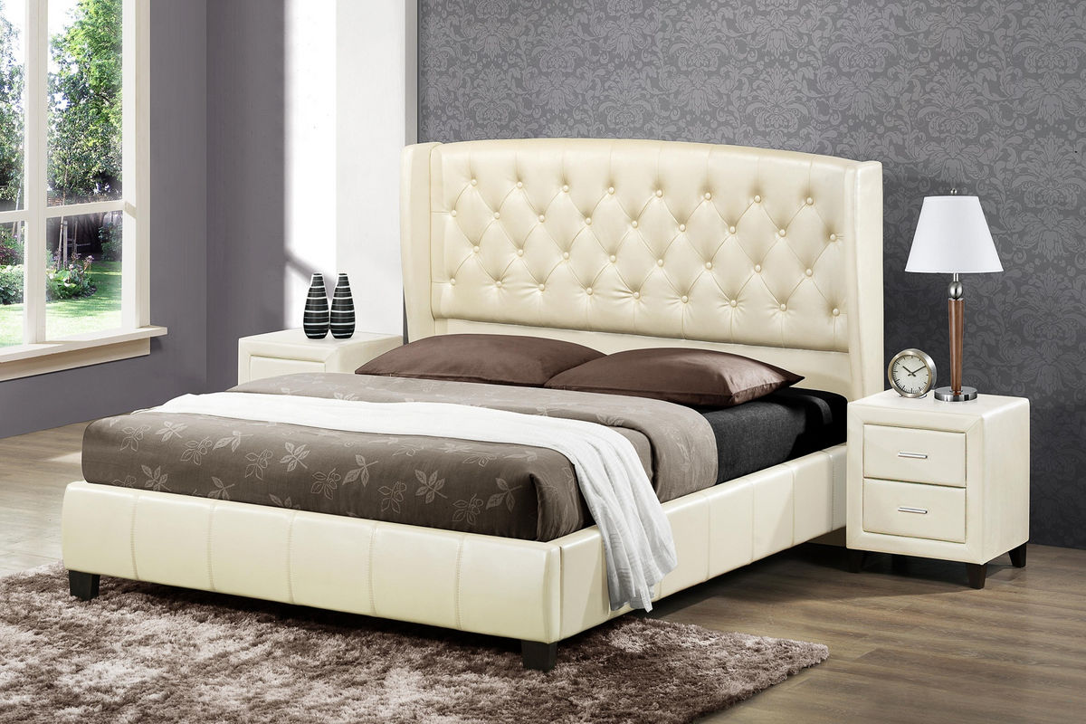 gardner white bedroom sets bedroom bathroom living