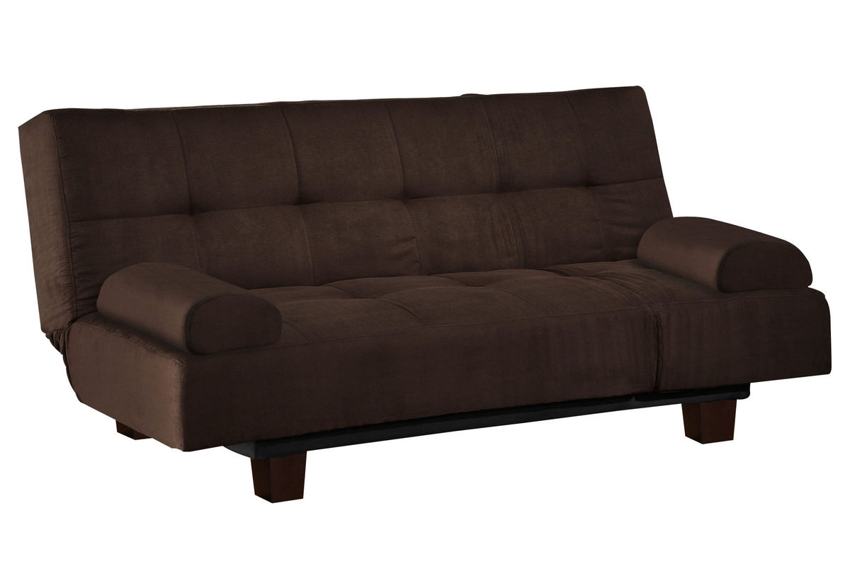 Serta Dream Convertible Klik Klak Futons Collection : 435731200x800 from gardner-white.com size 1200 x 800 jpeg 117kB