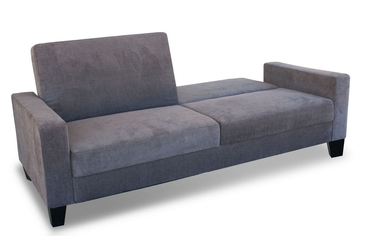 Sleeper Sofa Wiki Scs Sofas Wiki Leather Sectional Sofa The Best Sofa Sleepers Tourdecarroll