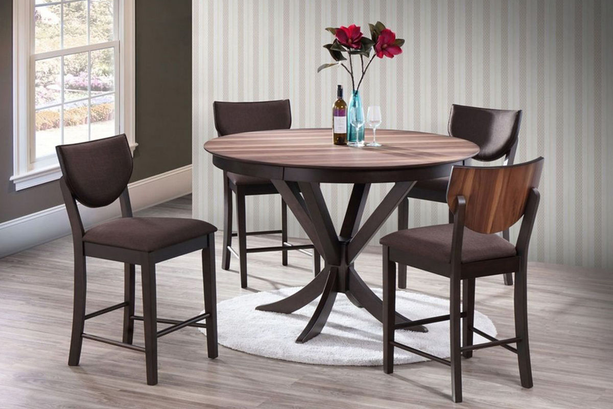 Turner Dining Room Collection