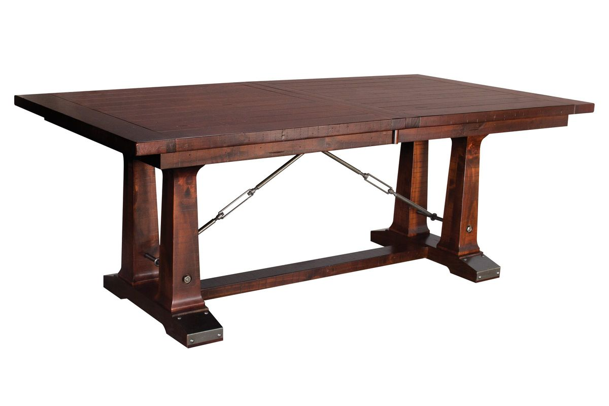 Add To Favorites Hayden Dining Room Collection