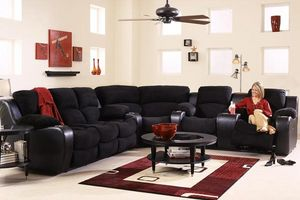 beautiful living room new house plans designs filed under living room