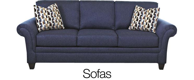 Living Room Furniture Steals You 39 Ll Love At Gardner White