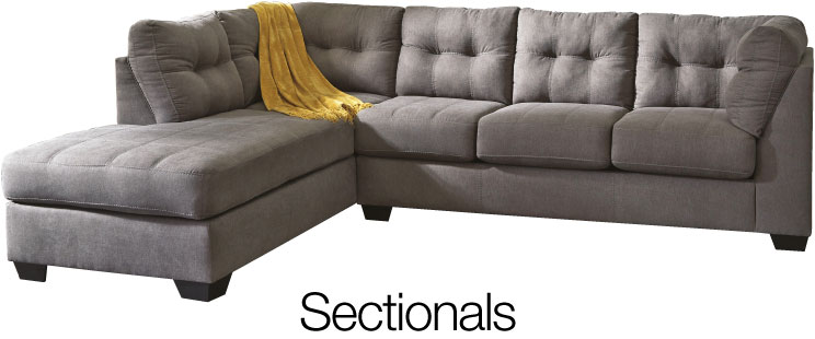 Shop Living Room Furniture at Gardner-White